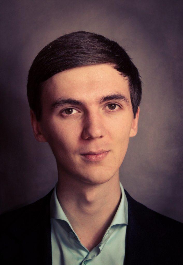 Психологическая помощь в Уфе Ярослав Исайкин