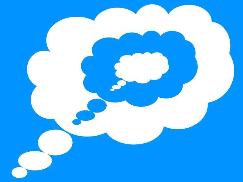 психолог когнитивно поведенческая терапия уфа