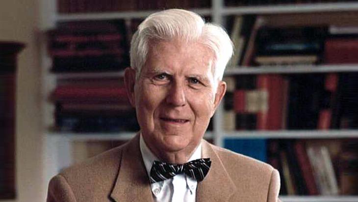 Аарон Бек основатель когнитивной терапии